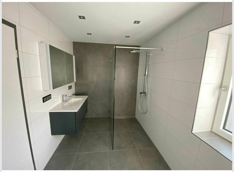 Appartement à louer 2 Pièces à Merzig (DE) - Réf. 7214514