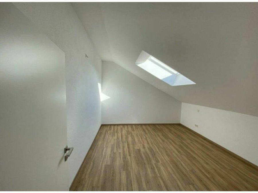 wohnung mieten 2 zimmer 85 m² merzig foto 6
