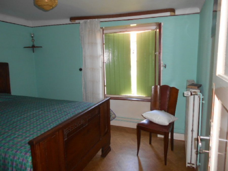 house for buy 5 rooms 106 m² sarralbe photo 3