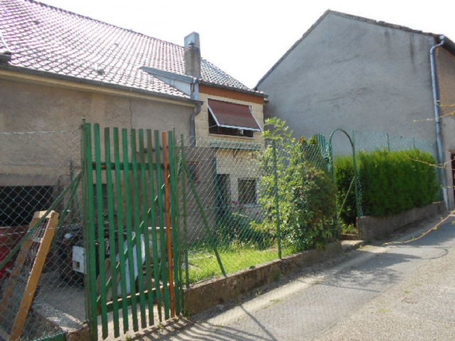 house for buy 5 rooms 106 m² sarralbe photo 2
