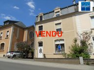 Maison jumelée à vendre 6 Chambres à Rodange - Réf. 5854642