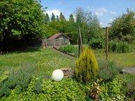 Maison jumelée à vendre à Rodange - Réf. 5854642