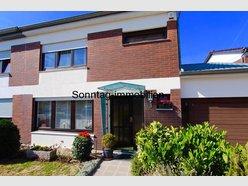Maison mitoyenne à vendre à Crauthem - Réf. 6051250