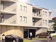 Wohnung zum Kauf in Lexy - Ref. 5858738