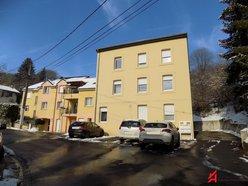 Wohnung zum Kauf 1 Zimmer in Thil - Ref. 6124978
