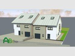 Maison jumelée à vendre 4 Chambres à Graulinster - Réf. 5486002
