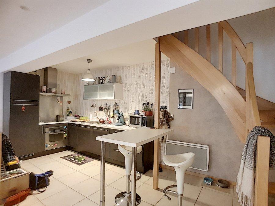 acheter maison 3 pièces 90 m² ligny-en-barrois photo 3