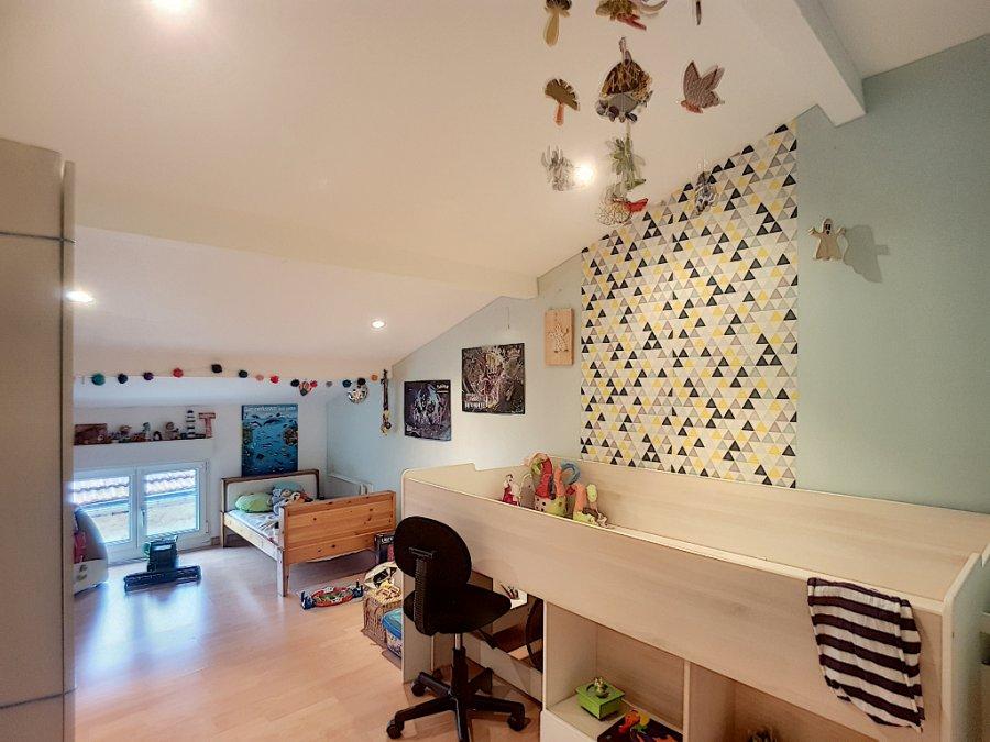 acheter maison 3 pièces 90 m² ligny-en-barrois photo 5