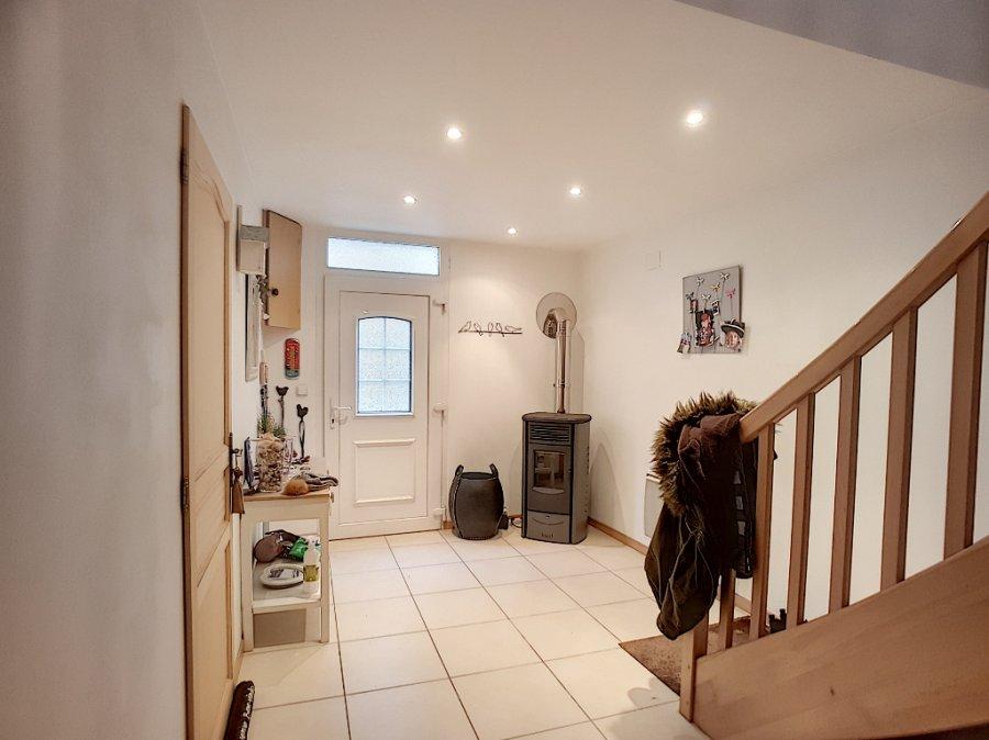 acheter maison 3 pièces 90 m² ligny-en-barrois photo 2