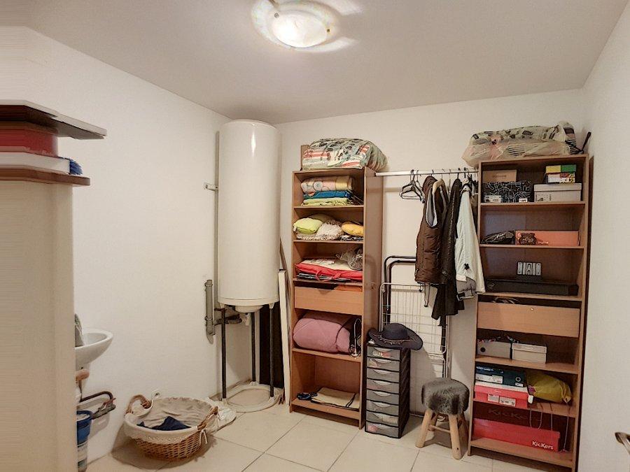 acheter maison 3 pièces 90 m² ligny-en-barrois photo 7