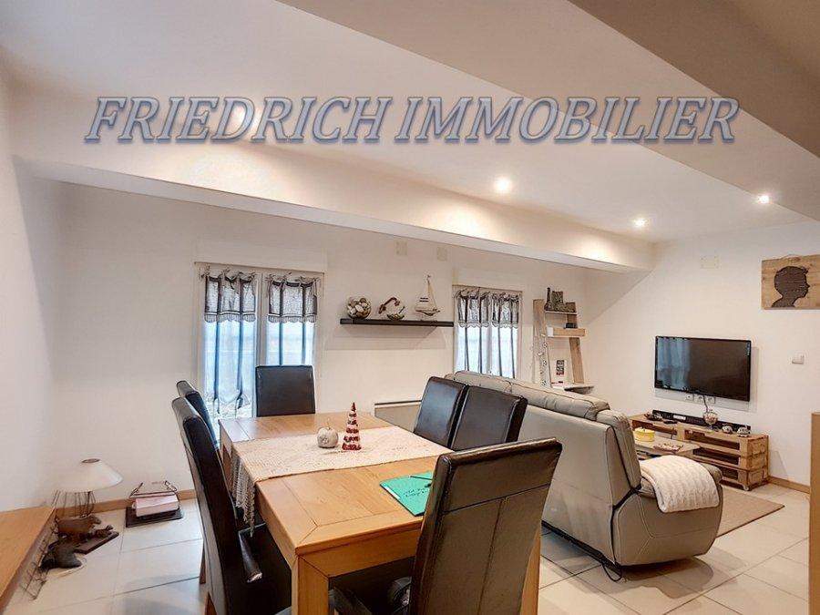 acheter maison 3 pièces 90 m² ligny-en-barrois photo 1