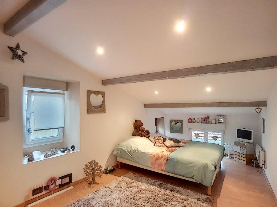 acheter maison 3 pièces 90 m² ligny-en-barrois photo 4