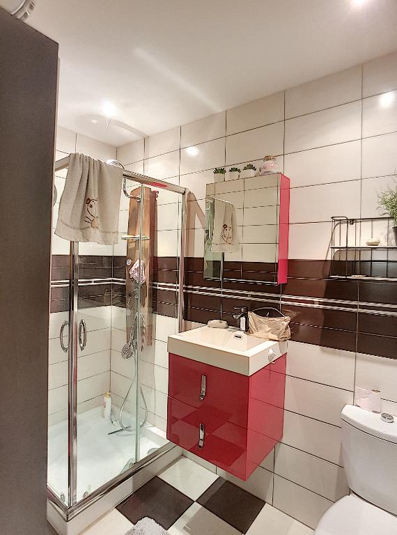 acheter maison 3 pièces 90 m² ligny-en-barrois photo 6