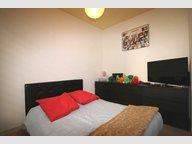 Appartement à louer F2 à Metz - Réf. 6210994