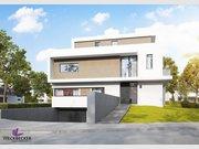 Penthouse à vendre 3 Chambres à Fentange - Réf. 6354354