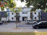 Appartement à louer 1 Chambre à Luxembourg-Dommeldange - Réf. 6092210