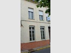 Maison à vendre F9 à Lillers - Réf. 4523698