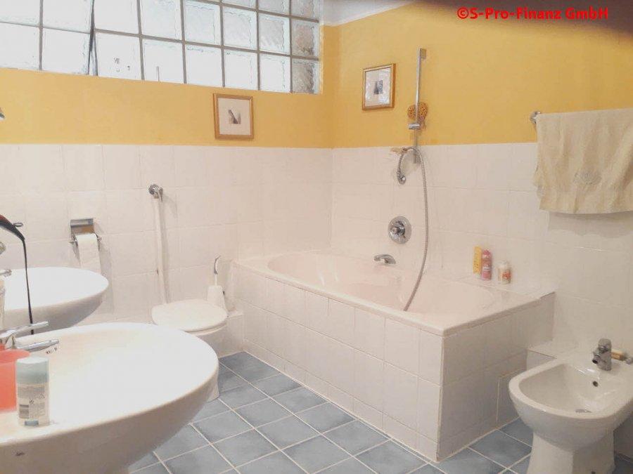 wohnung kaufen 5 zimmer 138 m² saarbrücken foto 7