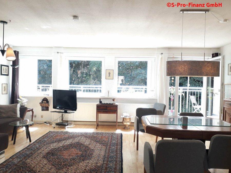 wohnung kaufen 5 zimmer 138 m² saarbrücken foto 4