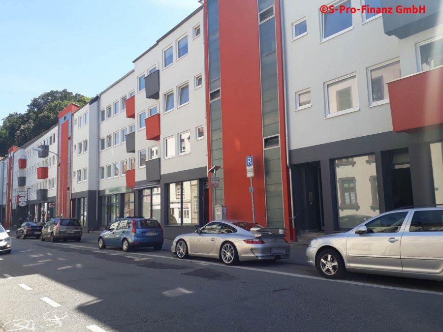 wohnung kaufen 5 zimmer 138 m² saarbrücken foto 1
