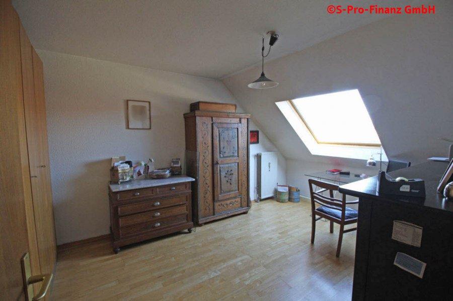 wohnung kaufen 5 zimmer 138 m² saarbrücken foto 6