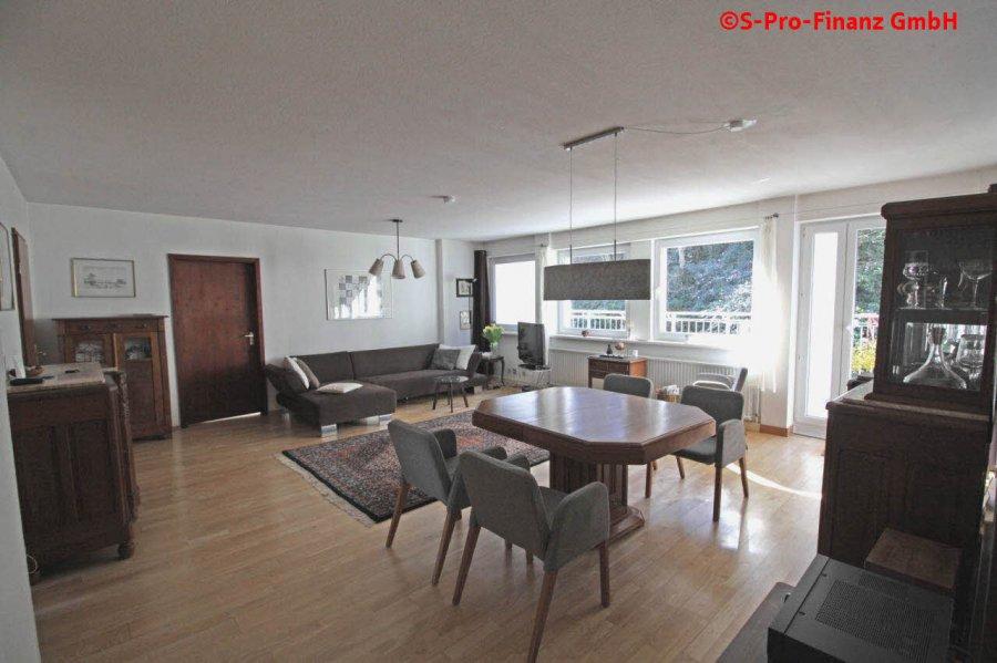 wohnung kaufen 5 zimmer 138 m² saarbrücken foto 2