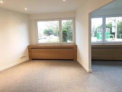Bureau à louer à Luxembourg-Centre ville - Réf. 5588658