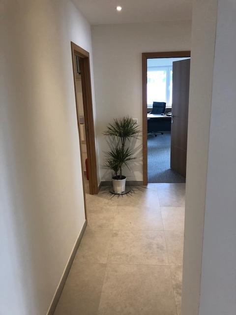 büro mieten 0 schlafzimmer 108.12 m² luxembourg foto 4