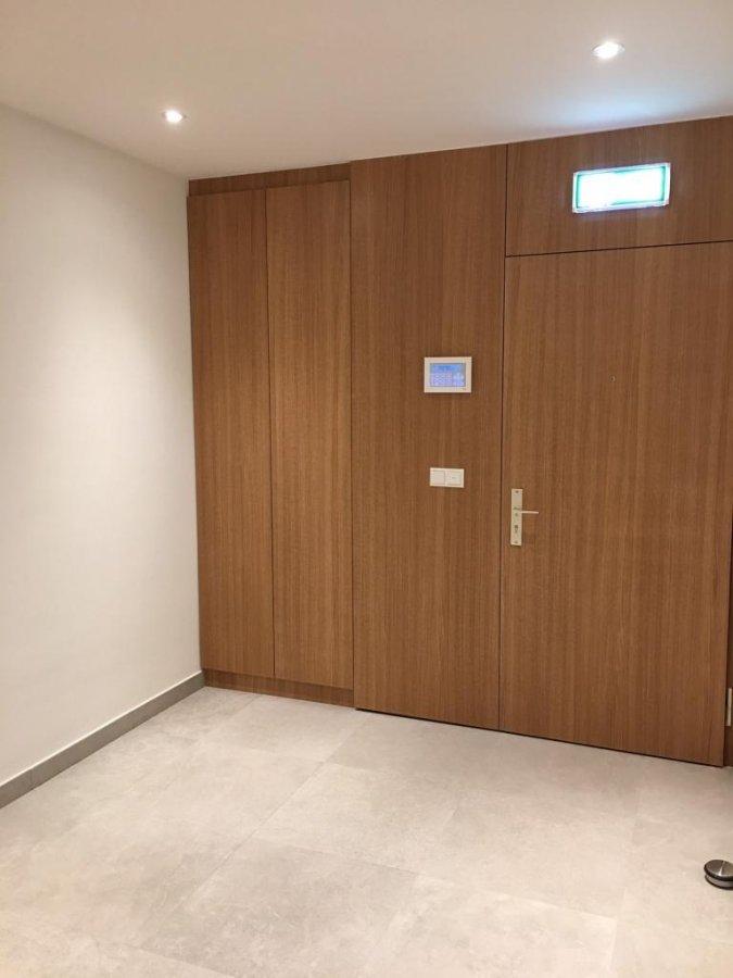 büro mieten 0 schlafzimmer 108.12 m² luxembourg foto 6