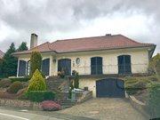 Haus zur Miete 3 Zimmer in Frisange - Ref. 5072562