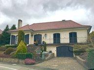 Bungalow zur Miete 3 Zimmer in Hellange - Ref. 5072562