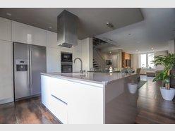 Maison à vendre 4 Chambres à Esch-sur-Alzette - Réf. 7169714