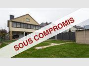 House for sale 2 bedrooms in Bivange - Ref. 6592178
