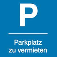 Garage - Parking à louer à Schieren