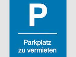 Garage - Parkplatz zur Miete in Schieren - Ref. 7251634