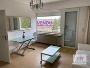 Apartment for sale 1 bedroom in Strassen - Ref. 7067314