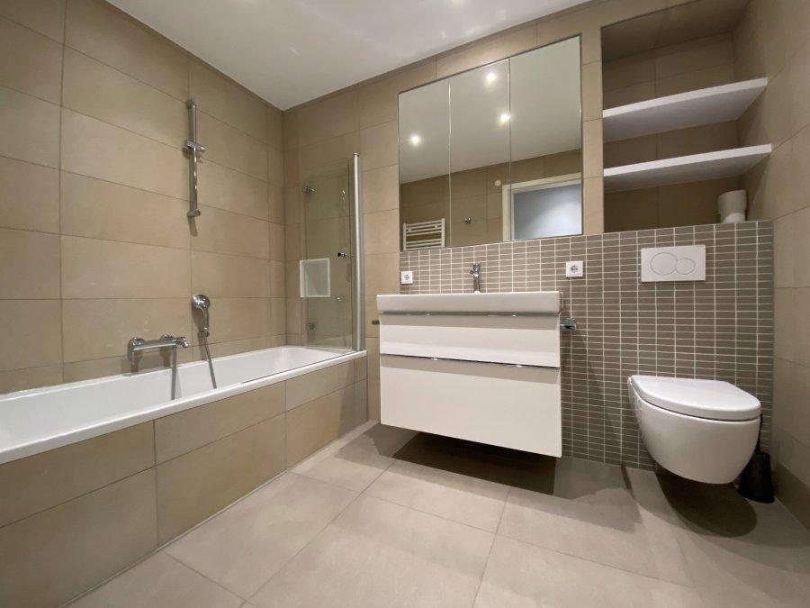 Appartement à louer 3 chambres à Belval