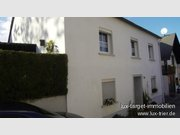 Haus zum Kauf 4 Zimmer in Mertesdorf - Ref. 4786098