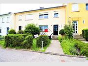 Haus zum Kauf 3 Zimmer in Luxembourg-Cents - Ref. 6961074
