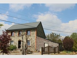 Maison à vendre 3 Chambres à Sainte-Ode - Réf. 6383538