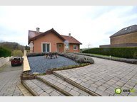 Detached house for sale 3 bedrooms in Rédange - Ref. 6715314