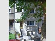 Maison mitoyenne à vendre 3 Chambres à Esch-sur-Alzette - Réf. 6326194