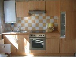 Appartement à louer 1 Chambre à Apach - Réf. 4757426