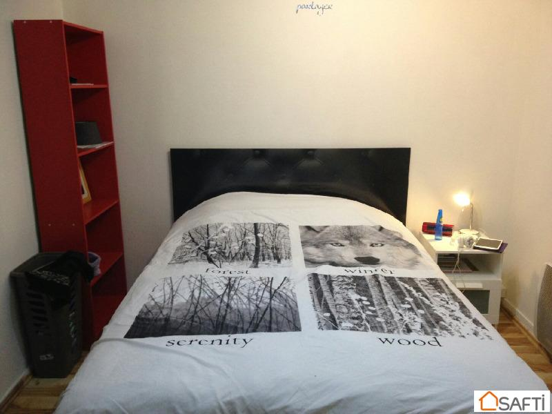 acheter appartement 3 pièces 75 m² longwy photo 5
