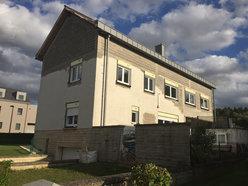 Villa à vendre 6 Chambres à Mondorf-Les-Bains - Réf. 4892594