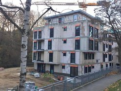 Penthouse à vendre 4 Chambres à Luxembourg-Centre ville - Réf. 6006706