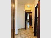 Appartement à vendre 1 Chambre à Esch-sur-Alzette - Réf. 6137778
