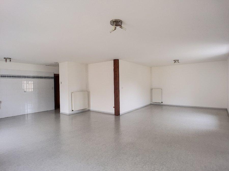 louer appartement 4 pièces 88 m² lérouville photo 3