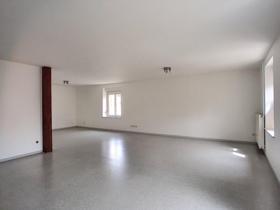 louer appartement 4 pièces 88 m² lérouville photo 2