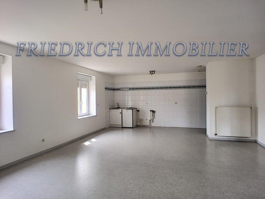 louer appartement 4 pièces 88 m² lérouville photo 1